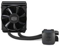 CoolerMaster Nepton 140XL AiO