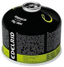 Edelrid Outdoor Gas 450g