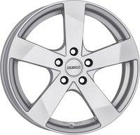 Dezent Wheels TD (6x14)