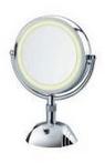 BaByliss Lichtspiegel 8438E