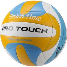 Pro-Touch Beach-Volleyball Beach Time