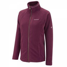 Craghoppers Madigan Interactive Microfleece Women