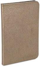 Verbatim Folio Case 98079 (Kindle)