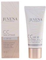 Juvena CC Skin Optimize (40 ml)