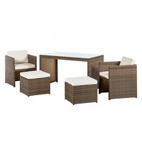 bierzeltgarnitur g nstig bestellen auf ab 31 99. Black Bedroom Furniture Sets. Home Design Ideas