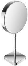 Emco Rasier- und Kosmetikspiegel (109500116)