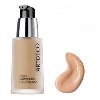 Artdeco High Definition Foundation - 16 Soft Porcelain (30 ml)