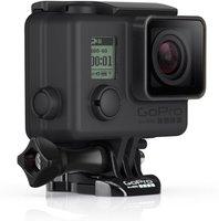 GoPro Blackout Gehäuse