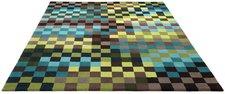 Esprit Home Pixel ESP-2834-03