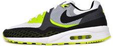 Nike Air Max Light Breeze