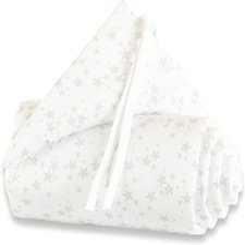 Babybay Nestchen Trend Sterne