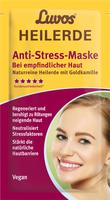 Luvos Heilerde Creme-Maske Goldkamille (2 x 7,5 ml)