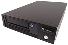 Quantum LTO-5 HH External