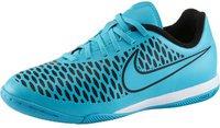 Nike Jr. Magista Onda IC