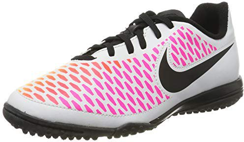 Nike Jr. Magista Onda TF