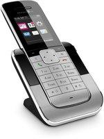 Telekom T-Com Speedphone Sinus 806 IP