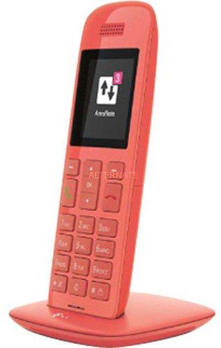 Telekom T-Com Speedphone 10