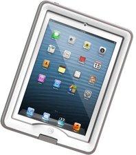 LifeProof Nüüd Case (iPad Air)