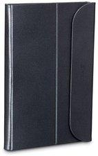 Verbatim Folio Mini (iPad Mini)