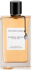 Van Cleef Collection Extraordinaire Gardenia Petale Eau de Parfum