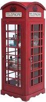 Kare Schrank London Telephone (76383)