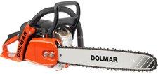 Dolmar PS-420 SC (45 cm / 0,325 Zoll)