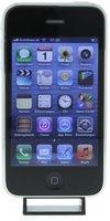 Apple iPhone 3GS 32GB Weiß ohne Vertrag