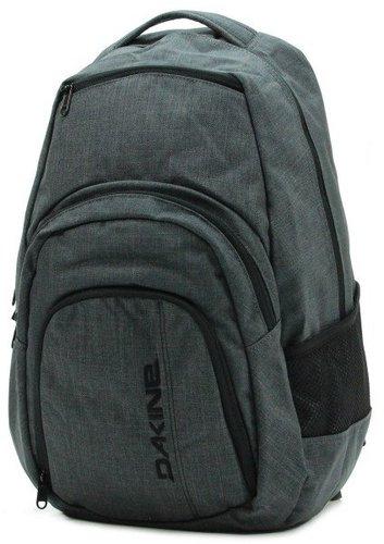 Dakine Campus LG Pack (33L) carbon