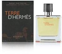 Christian Dior Sauvage Eau De Parfum 100ml Günstig Kaufen