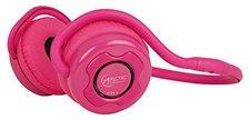 Arctic Sound P311 (pink)