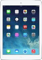Apple iPad Air 32GB WiFi + 4G silber