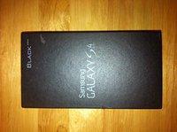 Samsung Galaxy S4 16GB Black Edition ohne Vertrag
