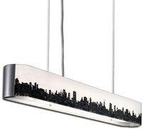 Falmec New York Mirabilia 100cm