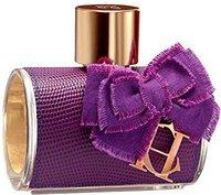 Herrera CH Sublime Eau de Parfum (30 ml)