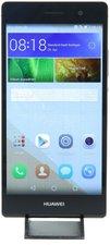 Huawei Ascend P7 ohne Vertrag