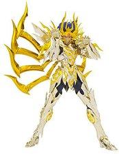 Bandai Saint Seiya - Myth Cloth - Cancer Deathmask