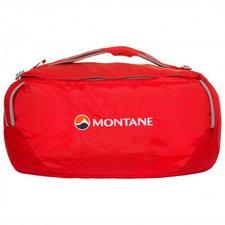 Montane Transition 100