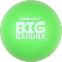 Darters Darts Waboba Big Kahuna