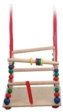 Egmont Toys 600002