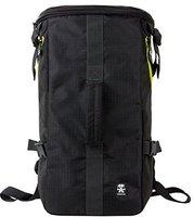Crumpler Track Jack Barrel Backpack