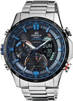 Casio Edifice Premium (ERA-300DB-1A2VER)
