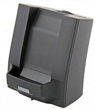 Alcatel Tischladegerät für Dect 500 Mobilteil