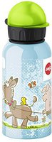 Emsa Trinkflasche Kids Animal Farm (400 ml)
