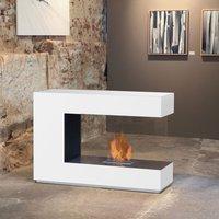 Muenkel Design loftLine + Safetybox