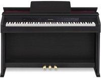 Casio AP-450 BK (black)