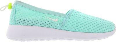 Nike Rosherun Slip