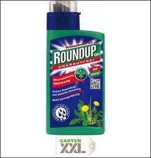 Roundup Easy Unkrautfrei