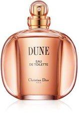 Dior Dune Eau de Toilette (100 ml)