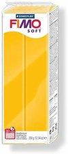 Fimo Soft 350 g sonnengelb