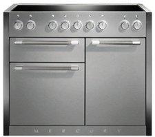 Mercury Appliances MCY1082 Induction